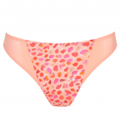 PrimaDonna Twist Gelato Rioslip Blushing Orange
