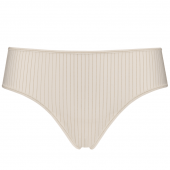 Marlies Dekkers Gloria Shorts Pristine & Gold