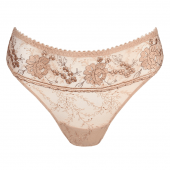 PrimaDonna Golden Dreams String Bambou