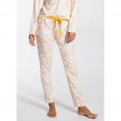 Golden Pavilion Pyjama Hose