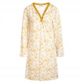 Cyell Golden Pavilion Nachthemd