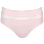 PrimaDonna Twist Guilty Pleasure Taillenslip Primrose Pink
