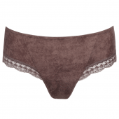 PrimaDonna Twist Hashtag Hotpants Agate Grey
