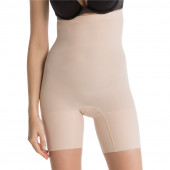 Spanx Bodyshaper soft nude