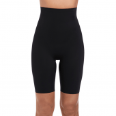 Wacoal Body Lift Hohe Miederhose Black