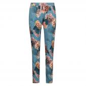 Cyell Sleepwear Hortus Dream Pyjamabroek