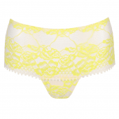 PrimaDonna Twist Wild Rose Hotpants Limoncello