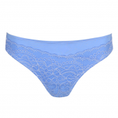PrimaDonna Twist I Do Rioslip Santorini Blue