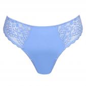 PrimaDonna Twist I Do String Santorini Blue