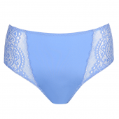 PrimaDonna Twist I Do Tailleslip Santorini Blue