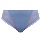 Fantasie Illusion Slip Smokey Blue