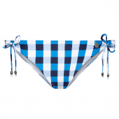 Italian Picnic Bikinihose