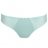 Marie Jo L'Aventure Jefferson Slip Pale Green