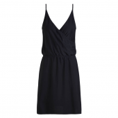 Beachlife Blues Strandkleid