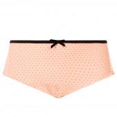 Freya Kiyoko Shorts Blush