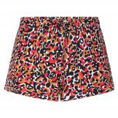 Beachlife Wild Pink Shorts