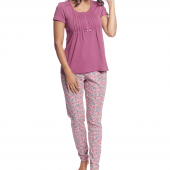 Vive Maria Lollipop Girl Pyjamaset