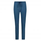 Cyell Sleepwear Luxury Solids Pyjamabroek Mystique