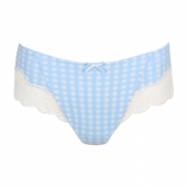 PrimaDonna Madison Hotpants Blue Bell