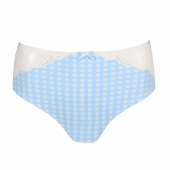 PrimaDonna Madison Tailleslip Blue Bell