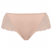 Fantasie Memoir Shorts Natural Beige