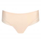 PrimaDonna Twist Monolithos Hotpants Melba