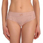 Marie Jo Natalie Shorts Powder Rose