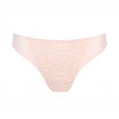 Bijou Rioslip Pink Blush