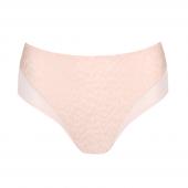 Bijou Tailleslip Pink Blush