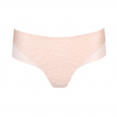 Bijou Hotpants Pink Blush