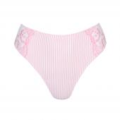 PrimaDonna Nyssa String Sweety Pink