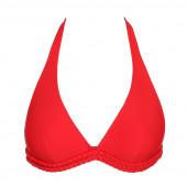Marie Jo Swim Blanche Triangle Bikinitop Pomme d'Amour