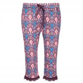 Cyell Sleepwear New Delhi Schlafanzughose Mehrfarbig