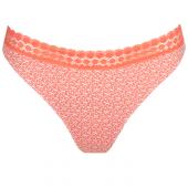PrimaDonna Twist Nikia String Pink Diamond