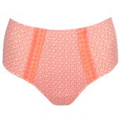 PrimaDonna Twist Nikia Tailleslip Pink Diamond