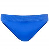 Cyell Ocean Blue Bikinihose Blau