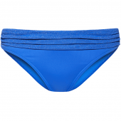 Cyell Ocean Blue Plooibroekje