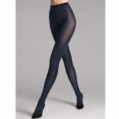 Wolford Opaque 70 Strumpfhose Admiral