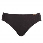 Fantasie Swim Ottawa Bikini-Hose Schwarz