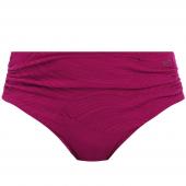 Fantasie Swim Ottawa Hohe Bikinihose MulberryMulberry - Annadiva