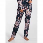 Cyell Sleepwear Pagoda Lange Pyjamabroek