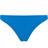 Marlies Dekkers Papillon Laag Bikinibroekje Bright Blue