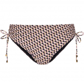 Cyell Paradiso Hoog Verstelbaar Bikinibroekje