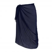 Sunflair Pareo Nachtblau