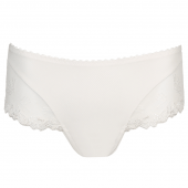 PrimaDonna Plume Luxe String Natur