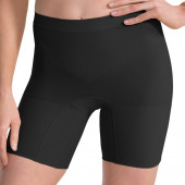Spanx Figurformende Miederhose Very Black