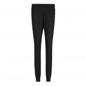Charlie Choe Blossom Dreams Legging Black