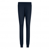 Charlie Choe Far Far East Pyjama Legging Navy