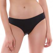 Freya Swim Remix Bikini-Hose Schwarz