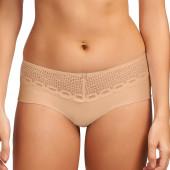 Freya Rio Shorts Nude